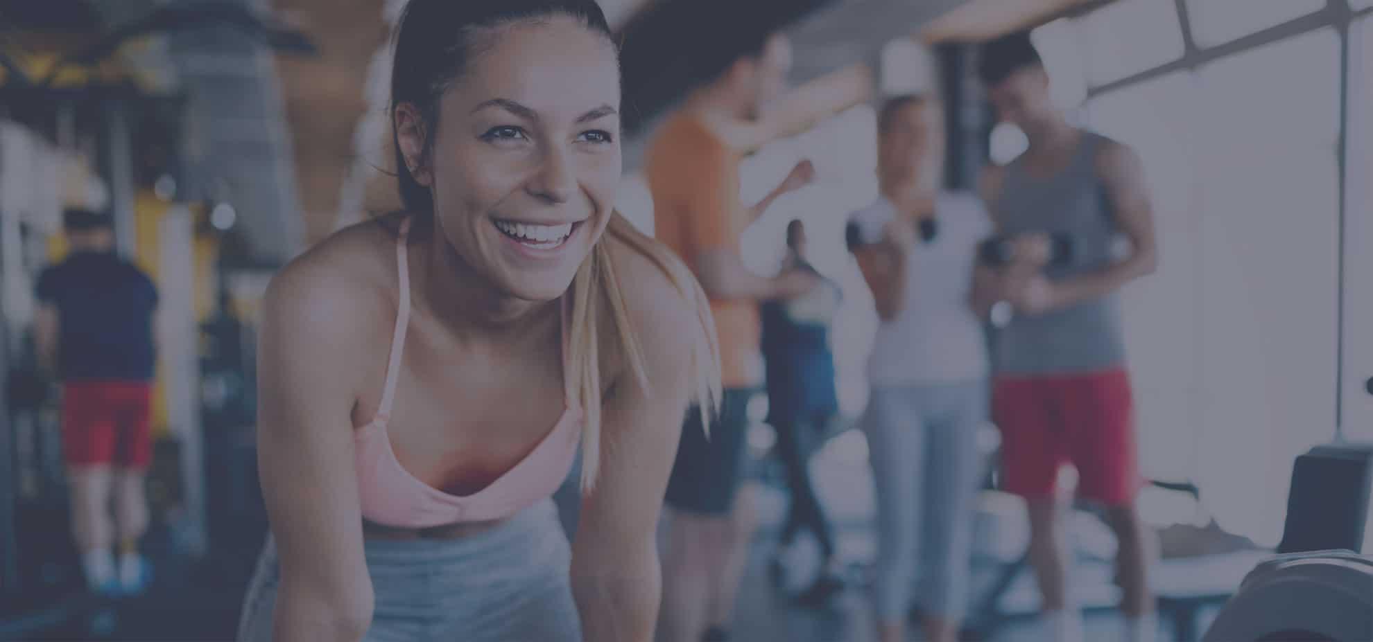 Stepz Fitness