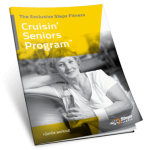 Cruisin' Seniors Gym Program