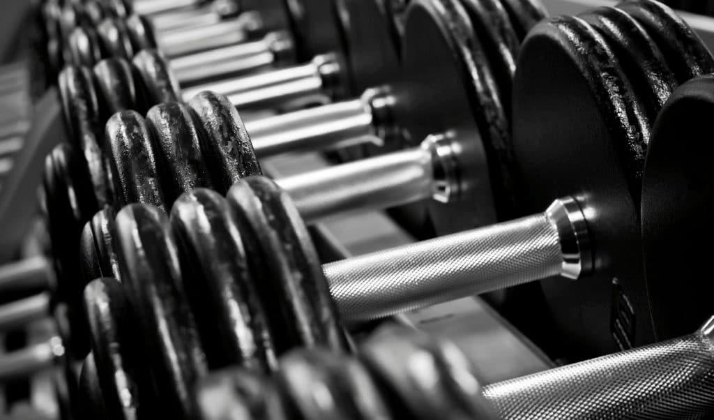 parkinson-gym