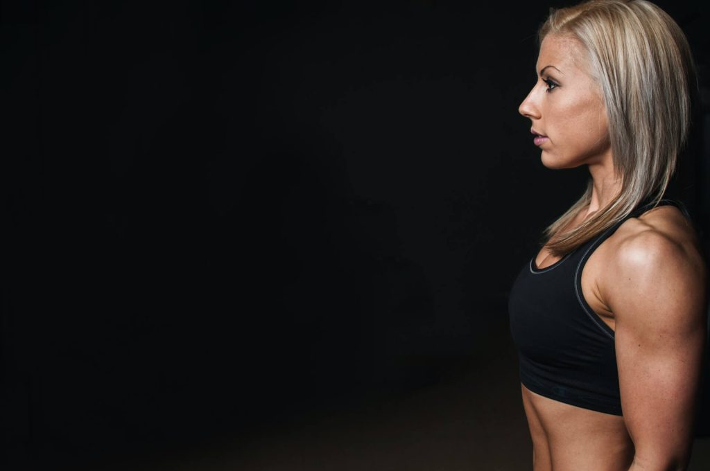 Why You Should Workout at a Gym? 5 Reasons to Know