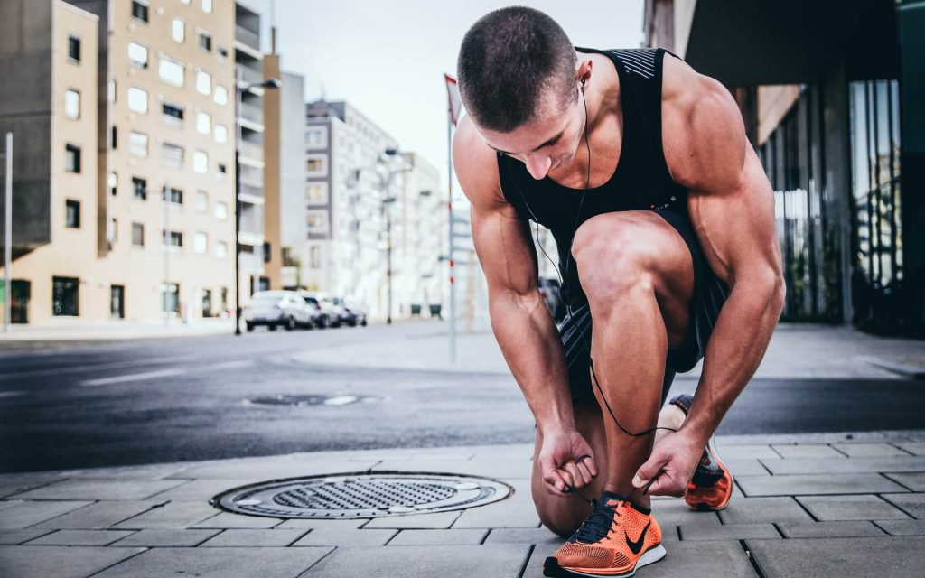 5 Tips to Boost Your Sports Performance