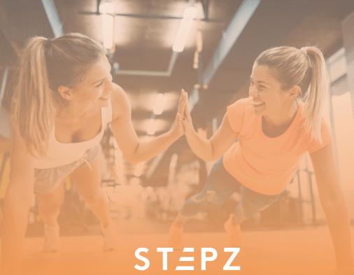 Strength Training For Women (2)